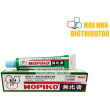 MOPIKO Ointment 20 G (Ubat Nyamok / Serangga )