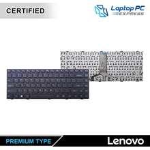 Best Lenovo Computer Keyboards Price List in Philippines