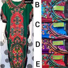 Batik Kencana Ungu kencana ungu longdress kalong 1b130fde5c