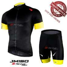 Shop  Cycling Jersey READY STOCK Mavic Cycling Jersey - JM150 3394f7a9b