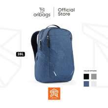 stm Myth Laptop Backpack 28L