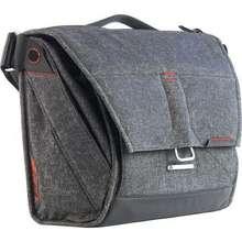 92ceb4d4861b Shoulder Bags Shoulder Bags