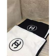 CHANEL Scarf Super Mirror Quality