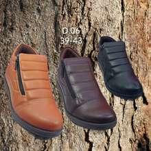 Dior Sepatu boots laki laki shoeplay 06 03c35063de