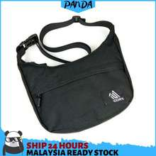Gregory Psb63 Readystock Malaysia Satchel Sling Bag Viral Sling Bag Men Bag Man Bag Lelaki Men Canvas Beg