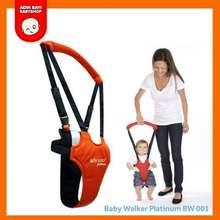 Baby Scots Alat Bantu Jalan Bayi Baby Walking Asistant Babyscots