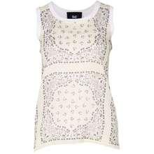 Dolce   Gabbana Clothing Philippines  9e06dbd96