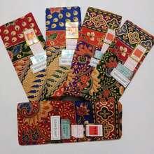 Kain Batik Sarung Batik Wanita merk TM / Sarung Batik Wanita Halus Bestseller