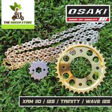 Osaki Online Store | The best prices online in Philippines | iPrice