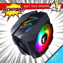 AORUS Atc800 Cpu Cooler