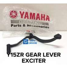 YAMAHA Y15ZR Online Store | The best prices online in