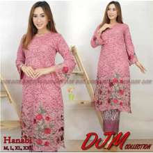 My Kebaya Kebaya Modern Remaja Style Modis Cantik Brokat bordiran Setelan  pakaian baju wanita  86c868971e