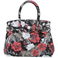 Save My Bag Handbags Shoulder Bags