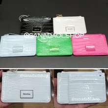 Bershka Restock Card Holder / Cardholder