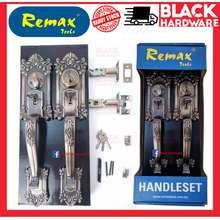 Remax Gripset Handle Door Lock/大门锁