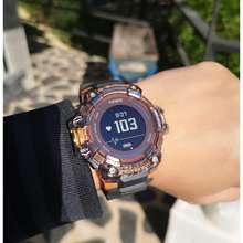 Casio G-Shock Smart WatchตัวTop Gbd-H1000-1A4