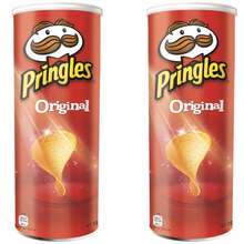 Pringles Crisps for sale in the Philippines - Prices and