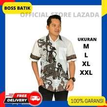 Pakaian Tradisional Azka Batik Original Model Terbaru  5cc2585f60