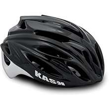 ce68941edf7 kask Philippines | Search kask Action Sports Price List 2019