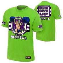 WWE 💥💥💥 T-Shirt John Cena🔥🔥