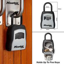 Buy Master Lock Home Security Products in SG September, 2019