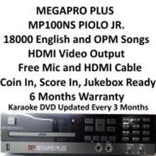 Megapro Plus Philippines | Search Megapro Plus Hobbies Price List 2019