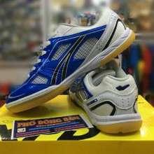 adidas Giày Bóng Bàn Xpd