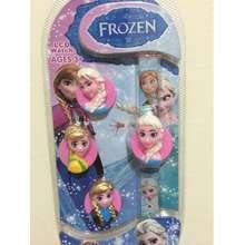 Jam Tangan Anak Frozen Original Model Terbaru  7920926f5c