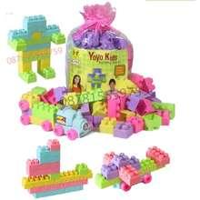 on mainan lego murah terbaik untuk anak