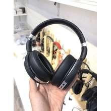 Sennheiser Tai Nghe Hd 4.50Btnc Likenew Chính Hãng ( Tai Nghe Bluetooth Hd4.50Btnc , Hd4.50Bt , Hd 4.50Bt )