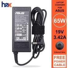 ASUS X Series X55 X550 X550C X550Ca X550Cc X550Cl X550E X550Ea X550L X550La X550Lb Charger Adapter