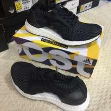 adidas พร้อมส่ง Ultraboost X รองเท้าวิ่งราคาดี Size 38
