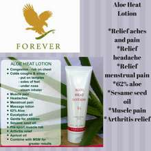 Buy Authentic Forever Living Products in SG September, 2019