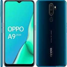 Oppo A9 2020 Malaysia