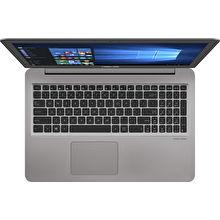 ASUS ZenBook UX510UW-RB71 Malaysia
