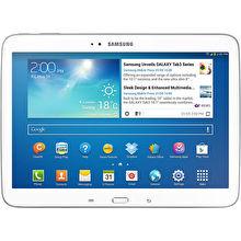 Samsung Galaxy Tab 3 Philippines