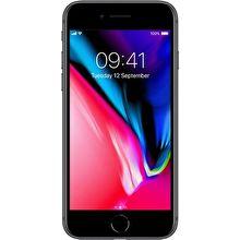 Harga Apple Iphone 8 64gb Space Grey Terbaru Maret 2021 Dan Spesifikasi