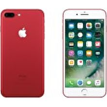 Apple iPhone 7 Plus 128GB Red