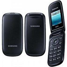 Harga Samsung Gt E1272 Terbaru Dan Spesifikasi