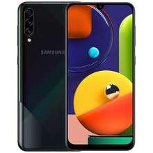 Samsung Galaxy A50s Việt Nam