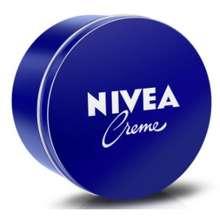 NIVEA Creme Malaysia