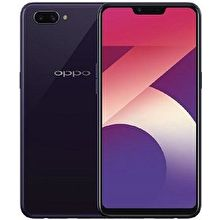 OPPO A3s Price & Specs in Malaysia | Harga September, 2019