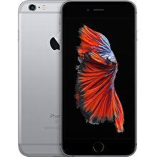 Apple iPhone 6 ไทย