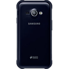 Samsung Galaxy J1 Ace VE Hitam