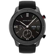 Amazfit Amazfit T-Rex Smartwatch