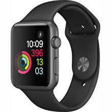 Apple Watch Series 1 42mm Đen Việt Nam