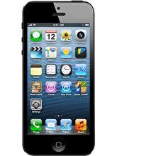 Harga Apple iPhone 5s Terbaru dan Spesifikasi f9acb17747