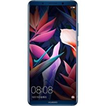 Huawei Mate 10 Pro ไทย