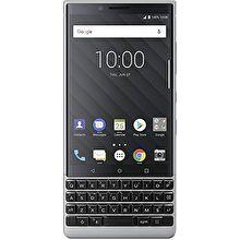 BlackBerry BlackBerry Key2