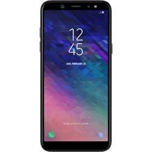 Samsung Galaxy A6 2018 Price In Malaysia Specs Harga Iprice